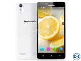 Lenovo K3 16GB Brand New Intact See Inside