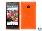 Microsoft Lumia 532 Mobile Phone New