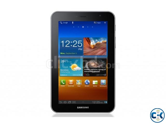 New Korean Tablet 7 Free Gift  | ClickBD large image 0