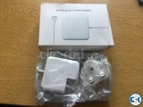 Genuine Original Apple 45W Macbook Air Magsafe 2Power Adapte