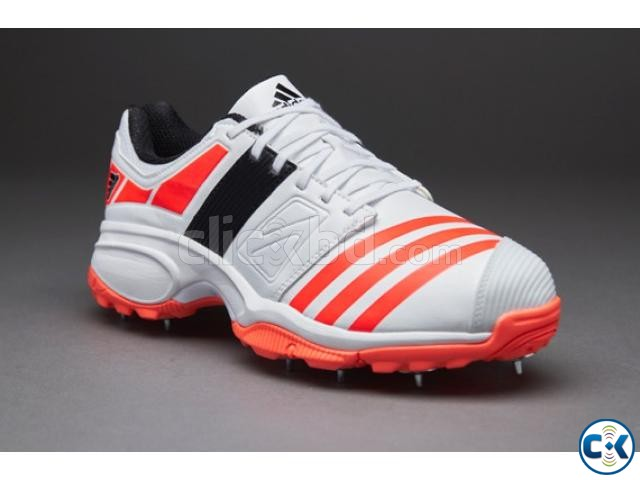 63144c6c8b46 Adidas Cricket Shoes for Sell