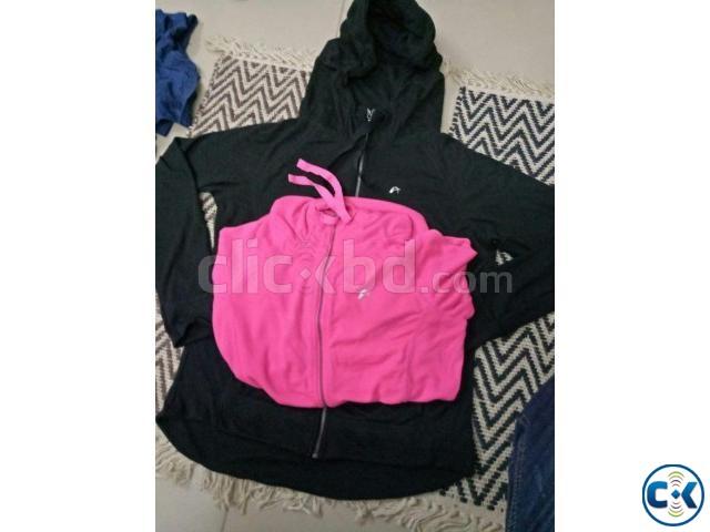 Garments Stocklot Surplus NEXT Men Women s Hoodies | ClickBD