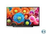 SONY BRAVIA 40 INCH R352D FULL HD LED TV