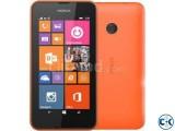 Microsoft Lumia 430 Dual SIM intact box