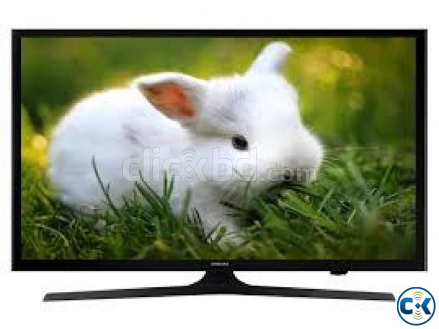 SAMSUNG 40 inch J5200 SMART LED TV | ClickBD large image 1