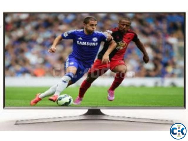 SAMSUNG 40 inch J5200 SMART LED TV | ClickBD large image 2