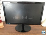 SAMSUNG S19B150 Monitor