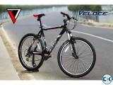 veloce 30 almost new