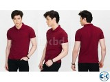 Small image 5 of 5 for T-shirt Mens export Quality Cotton and Polyester | ClickBD