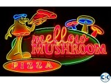 Small image 2 of 5 for Neon Sign or acrylic signboard | ClickBD