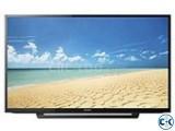 Sony Bravia R352D Full HD 40 Inch Flat LED Television