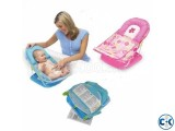 2 in 1 Baby Bather Relaxer