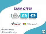 Vendor Exam Offer BD IT Exam BD