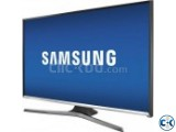 Samsung Smart Television J6300 32 Samsung Smart Television