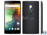 OnePlus 2 64GB Brand New Intact See Inside