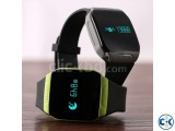 E07s water-proof Bluetooth Smart watch intact Box