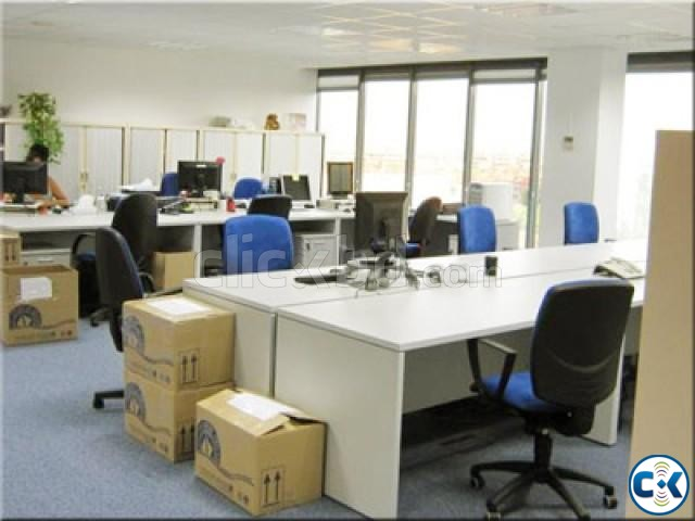House or Office Relocation Service | ClickBD large image 1