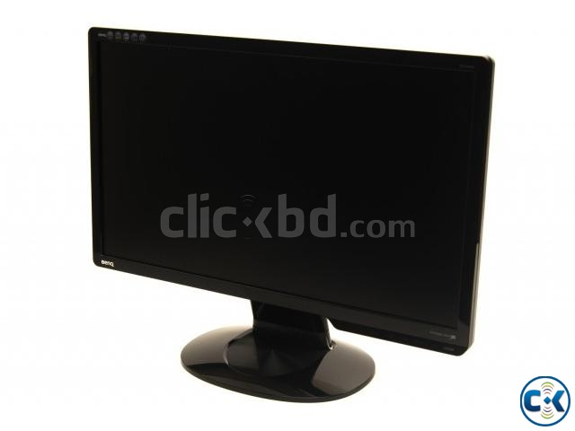 Benq 22 inch Led Monitor | ClickBD large image 3