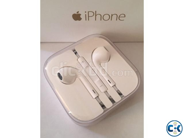 iphone headphone price