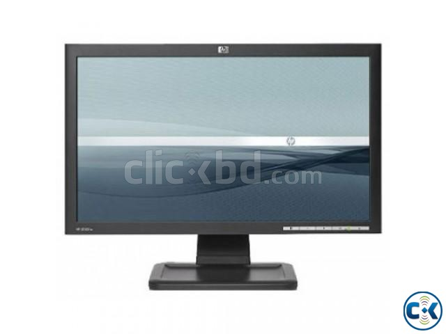 HP LE1851w 18.5 LCD Monitor | ClickBD large image 2