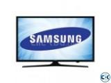 Samsung J5200 40 Inch Wi-Fi Full HD Smart LED Television Sa