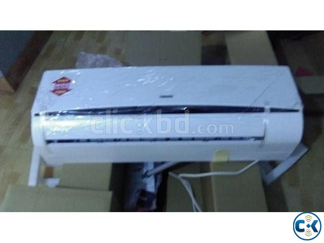 HAIKO 1.5 TON BRAND NEW SPLIT TYPE AC | ClickBD large image 4