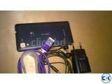 Symphony w75 1 8 gb 16 gb memory card all accessories