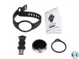 E07 Smart Band Waterproof Bluetooth Fitness Tracker intact