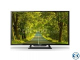 Sony Bravia R302D 32 Inch Live Color USB Play HD LED TV