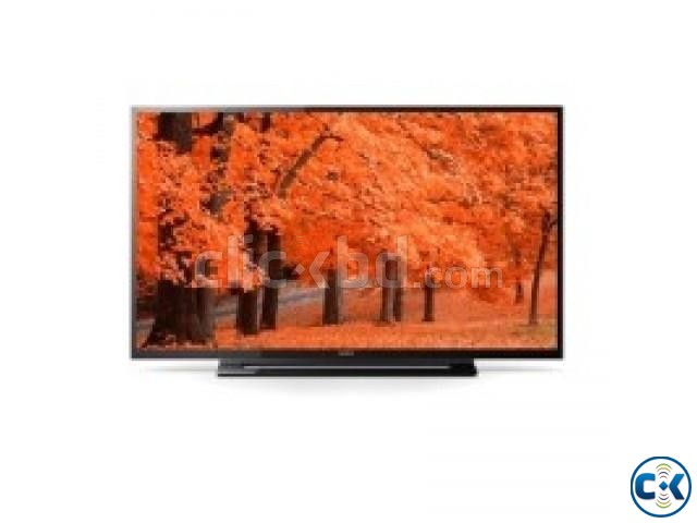 Sony Bravia R350D 40 Inch Full HD Bass Booster LED TV | ClickBD large image 1