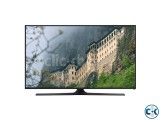 40 inch SAMSUNG LED TV J5500