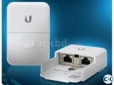 UBNT Ubiquity Ubiquiti Product Cheap rate