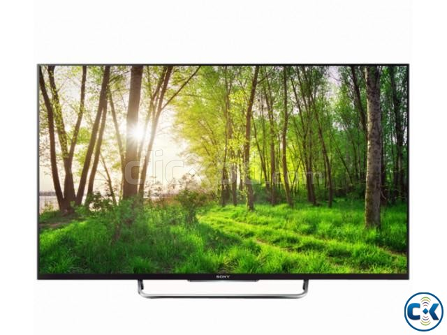43 W800C SONY BRAVIA 3D TV | ClickBD large image 1