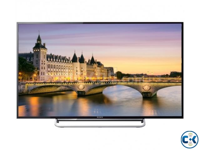 43 W800C SONY BRAVIA 3D TV | ClickBD large image 2