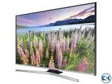 40 inch SAMSUNG LED TV J5100