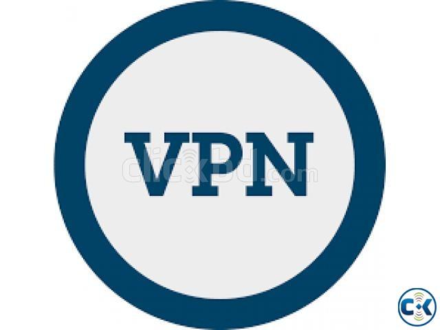 vpn or SBO | ClickBD large image 0