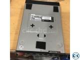 Cissco rv042 load blanching Switch