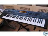 Roland xp-30 Brand New