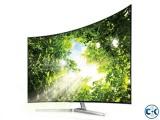 48 inch SAMSUNG 4K TV J6300