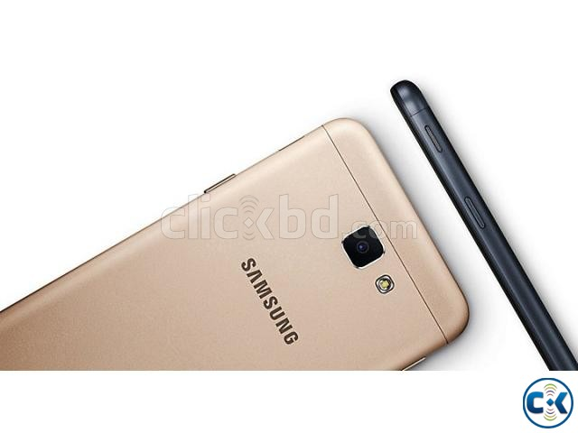 Samsung Galaxy J5 Prime 16GB ROM 2GB RAM Brand New Intact | ClickBD large image 4