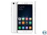 Xiaomi Mi 5 32GB ROM 3GB RAM Brand New Intact