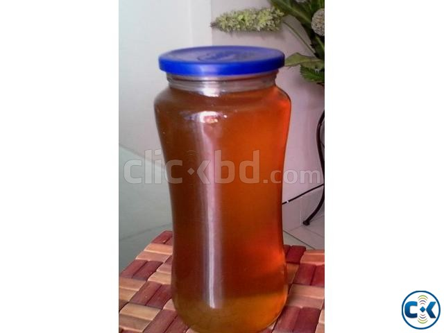 Pure Natural Honey | ClickBD large image 1