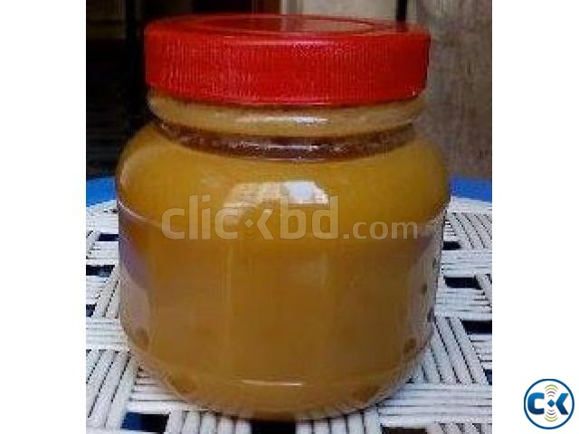 Pure Ghee | ClickBD large image 0
