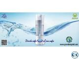 Life water Filter