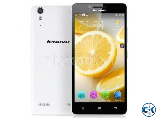 Lenovo K3 16GB Brand New Intact See Inside  | ClickBD large image 1