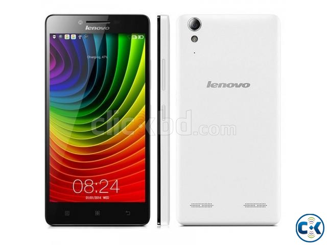 Lenovo K3 16GB Brand New Intact See Inside  | ClickBD large image 2