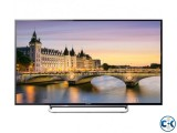 Small image 3 of 5 for 49 INCH X8000C SONY BRAVIA 4K TV | ClickBD