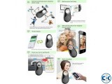 iTag Smart Anti-Lost Alarm Key Finder