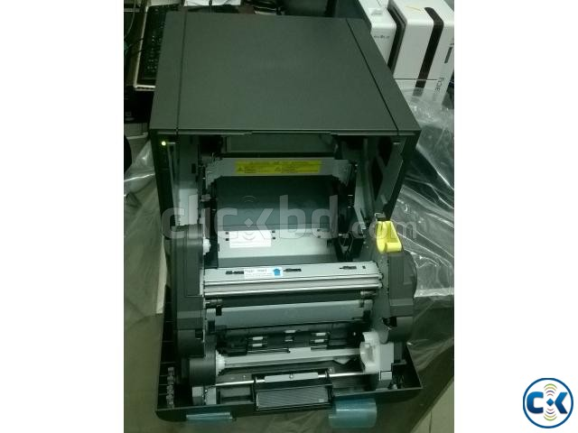 DNP DS RX1 Digital Photo Printer 1 Roll Paper 700 Print | ClickBD large image 3