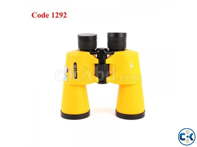 Original Comet Zoom Binoculars Code 1292 | ClickBD large image 0